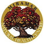 Miramar Natural Health Centre
